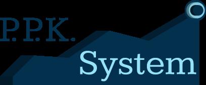 The PPK System Registration Form